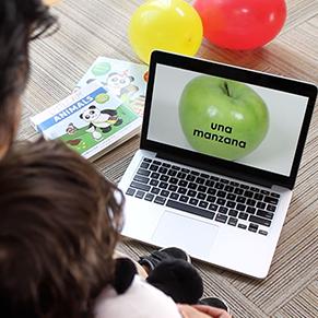 best-language-program-kids