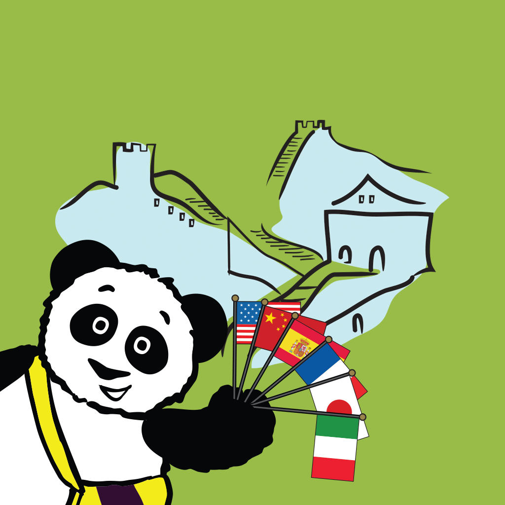 chinese-for-kids-promo