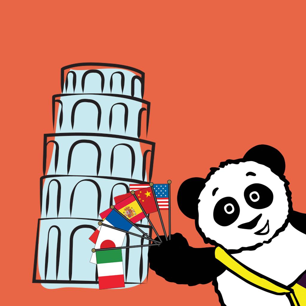 italian-for-kids-promo
