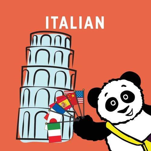 italian-for-kids
