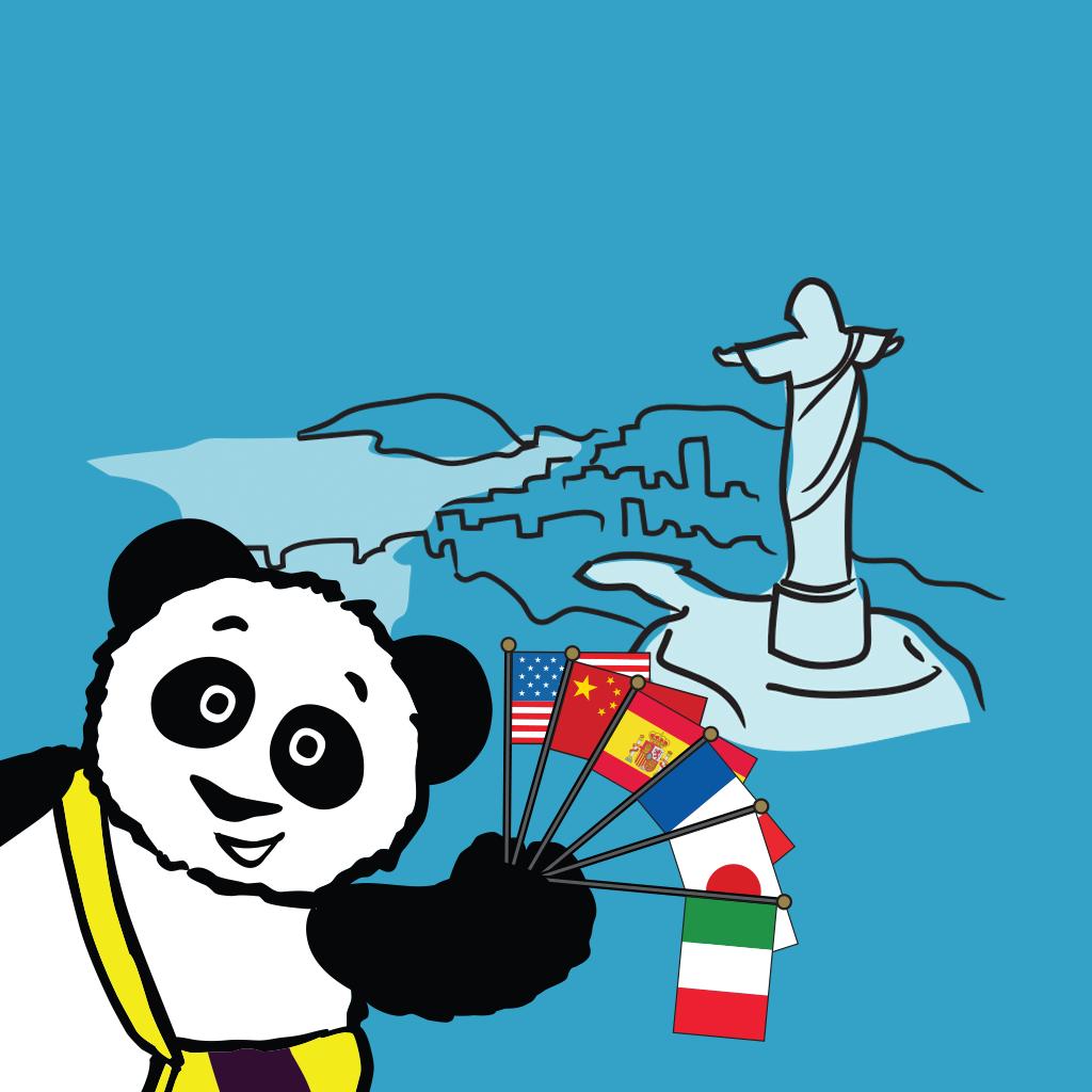 portuguese-for-kids-promo