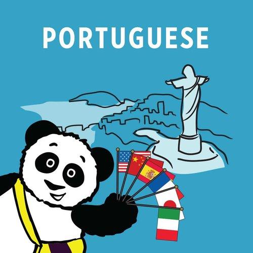 portuguese-for-kids